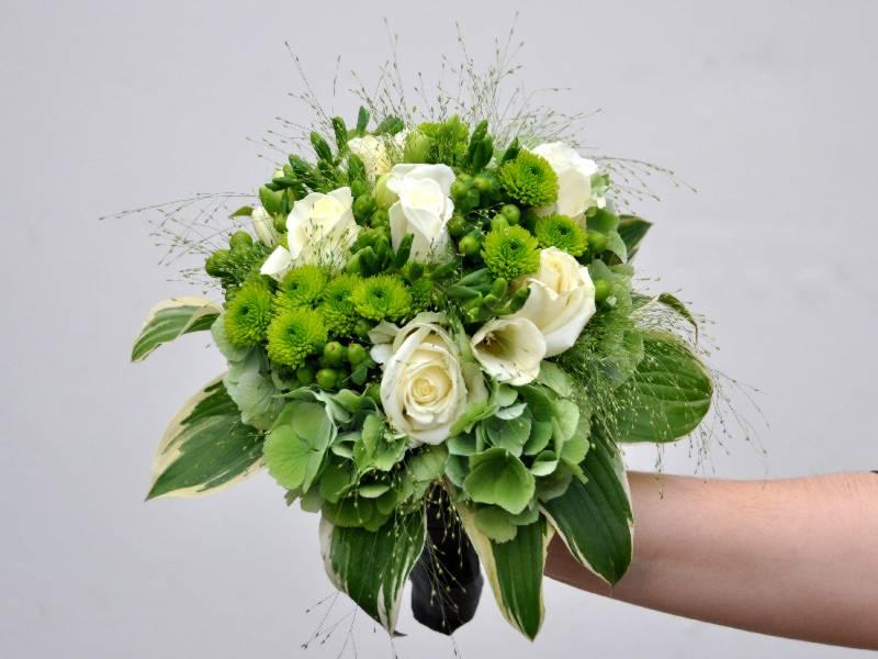 Hochzeit - Beratung und Vorbereitung - Fötschl Blumen Wien ...