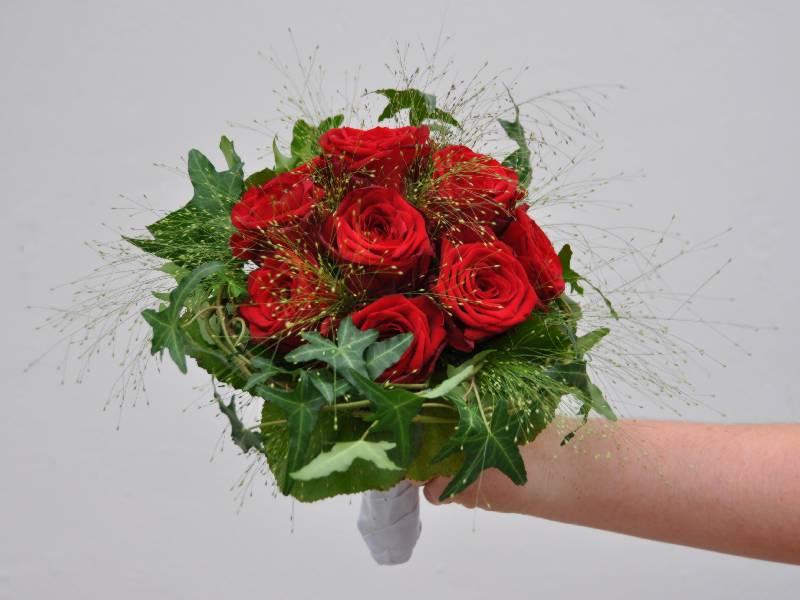 Hochzeit florist wien