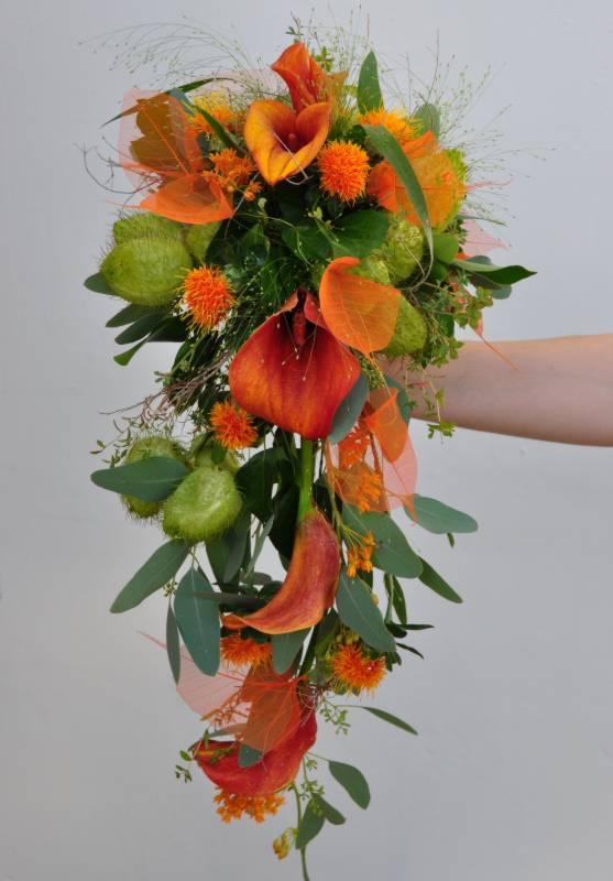 Brautstrauss orange.jpg