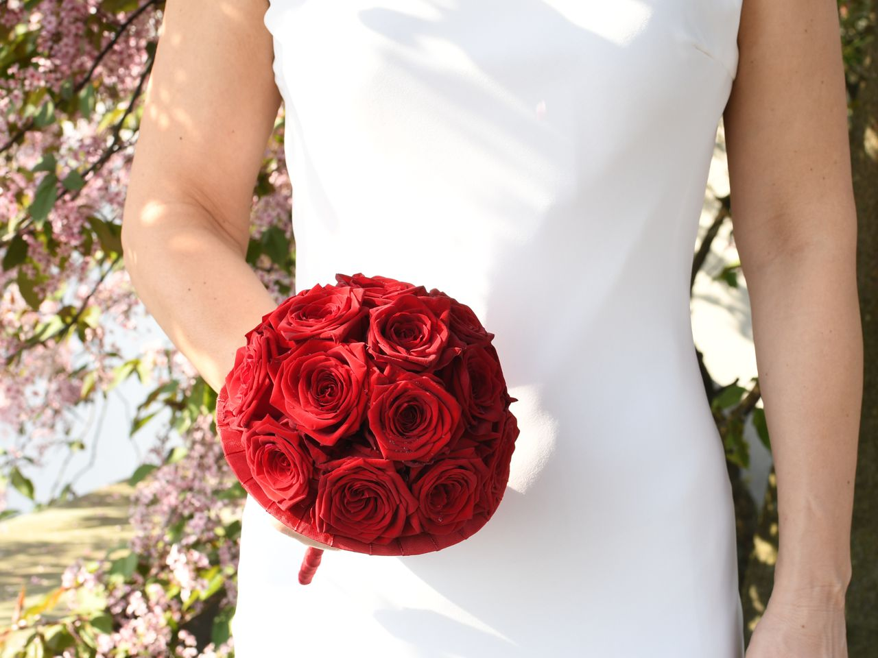 Hochzeit Beratung Und Vorbereitung Fotschl Blumen Wien