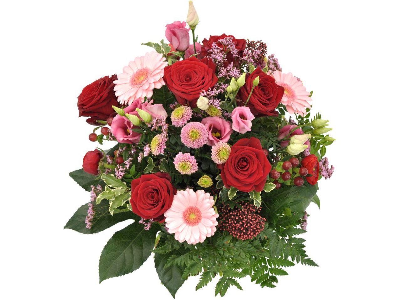 Blumenstrauss%20Valentinstag%20Premium.jpg